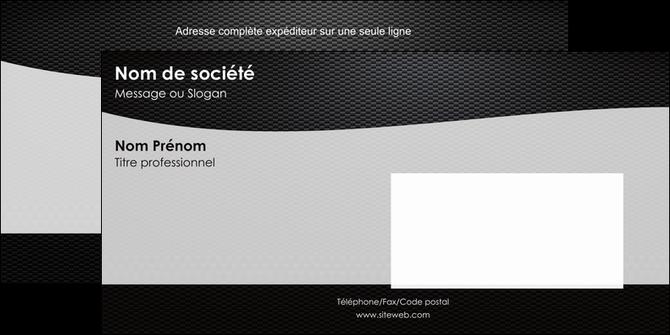 modele en ligne enveloppe graphisme texture trame metal MLGI12367