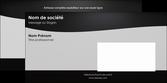 modele en ligne enveloppe graphisme texture trame metal MLIP12367