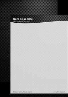 Commander Documents Graphisme impression-documents-imprimer Flyer A6 - Portrait (10,5x14,8 cm)