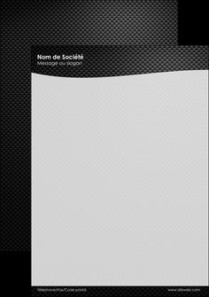 Impression flyers pelliculage Graphisme flyers-pelliculage Flyer A4 - Portrait (21x29,7cm)