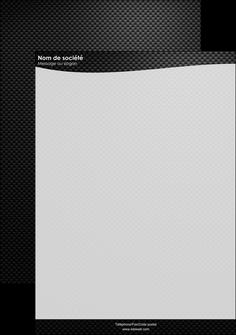 imprimer affiche graphisme texture trame metal MLIG12375