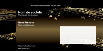 imprimerie enveloppe cosmetique texture contexture structure MLGI12619