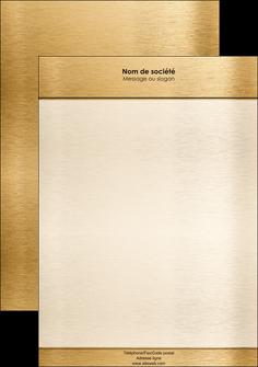 modele en ligne affiche contexture compact consistance MIF12671