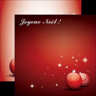 creer modele en ligne flyers carte de voeux 2013 voeux nouvelle annee cartes de voeux MIF12801