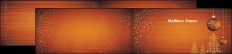 maquette en ligne a personnaliser depliant 2 volets  4 pages  carte de voeux 2013 voeux nouvelle annee cartes de voeux MIF12855