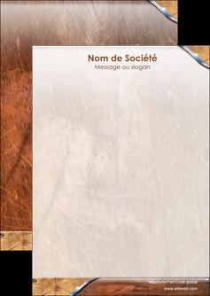 Impression imprimeur prospectus lyon Climatisation & Chauffage papier à prix discount et format Flyer A6 - Portrait (10,5x14,8 cm)