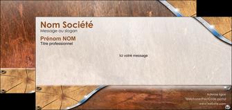 modele en ligne carte de correspondance climatisation et chauffage bois wood nature MLGI13077