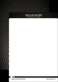 Impression flyer  papier à prix discount et format Flyer A5 - Portrait (14,8x21 cm)