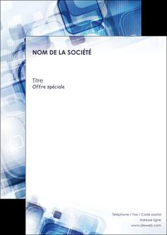Impression prospectus online  devis d'imprimeur publicitaire professionnel Flyer A6 - Portrait (10,5x14,8 cm)