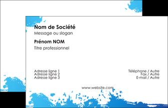 Commander Carte De Visite Avec Vernis Selectif Papier Publicitaire Et Imprimerie
