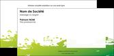 personnaliser modele de enveloppe manche aquarelle banniere MLGI13579
