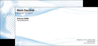 modele en ligne flyers texture contexture abstrait MLGI13981