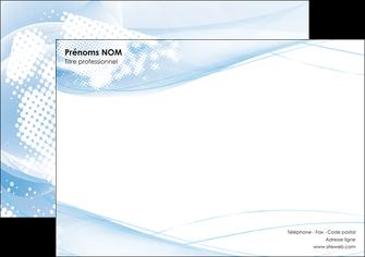 creer modele en ligne flyers texture contexture abstrait MLGI13983