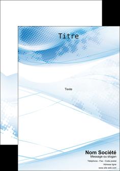 maquette en ligne a personnaliser affiche texture contexture abstrait MLGI13991