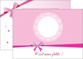 exemple flyers beaute brillant cadeau MLIG14757