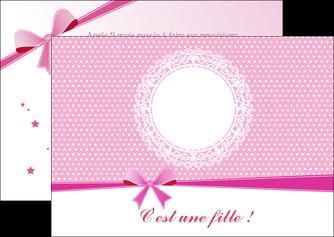 exemple flyers beaute brillant cadeau MLIG14757