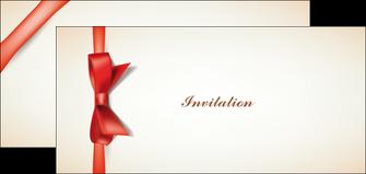 Modele Flyer Dl 10 X 21 Cm Carte D Invitation Pour Anniversaire A Personnaliser