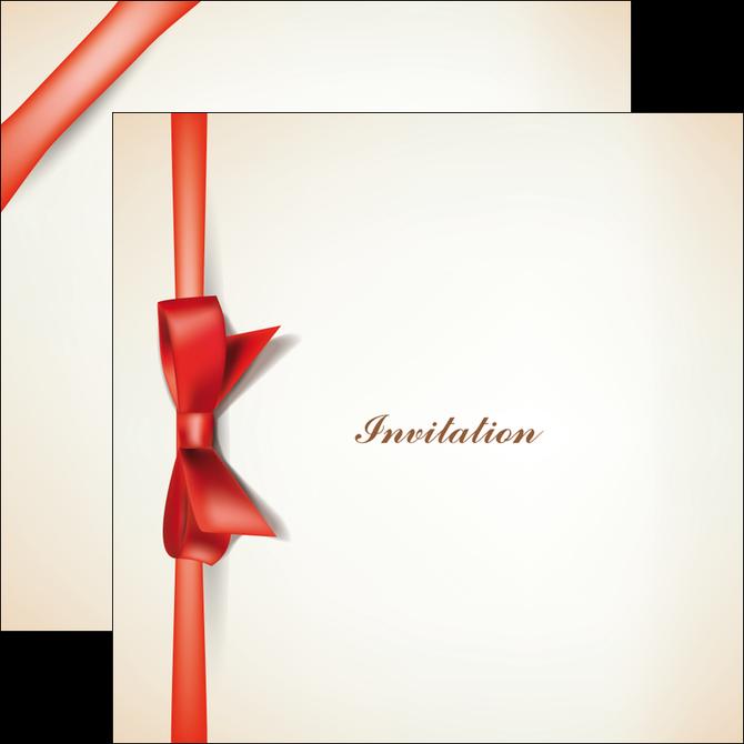 imprimer flyers carte d anniversaire carton d invitation d anniversaire faire part d invitation anniversaire MLGI14797