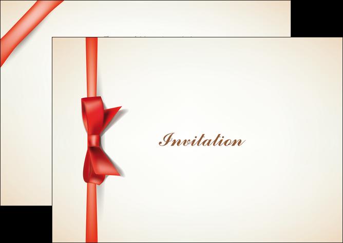 Top Flyers modèle et exemple Carte d'anniversaire, carton d'invitation  SM52