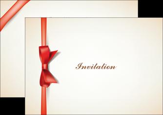 faire modele a imprimer flyers carte d anniversaire carton d invitation d anniversaire faire part d invitation anniversaire MLGI14799