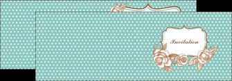 faire modele a imprimer depliant 2 volets  4 pages  carte d anniversaire carton d invitation d anniversaire faire part d invitation anniversaire MLGI14813