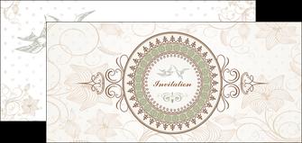impression flyers anniversaire carte carte d anniversaire MLGI15011