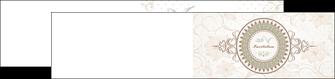maquette en ligne a personnaliser depliant 2 volets  4 pages  anniversaire carte carte d anniversaire MLGI15013