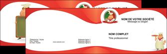 cree carte de visite pizzeria et restaurant italien pizza pizzeria restaurant pizza MLGI18755