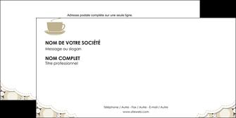 modele en ligne enveloppe bar et cafe et pub salon de the buvette brasserie MLGI18855