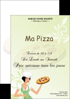 cree flyers pizzeria et restaurant italien pizza plateau plateau de pizza MLGI19777