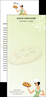 cree flyers pizzeria et restaurant italien pizza plateau plateau de pizza MLGI19783