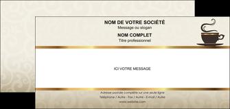 cree carte de correspondance bar et cafe et pub salon de the buvette brasserie MLGI19795