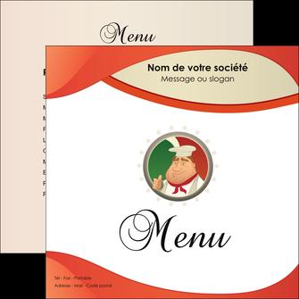 cree flyers pizzeria et restaurant italien pizza plateau plateau de pizza MLGI19855