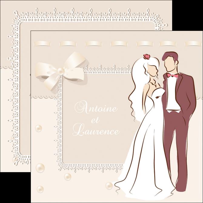 Flyers modle et exemple mariage carte de mariage invitation pour modele flyers mariage carte de mariage invitation pour mariage mlgi19969 stopboris Image collections