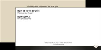 creation graphique en ligne enveloppe restaurant restaurant restauration restaurateur MLGI20325