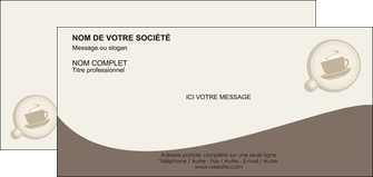creation graphique en ligne carte de correspondance bar et cafe et pub cafe salon de the cafe chaud MLGI20353