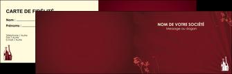 creer modele en ligne carte de visite vin commerce et producteur vin bouteille de vin verres de vin MLIG20365