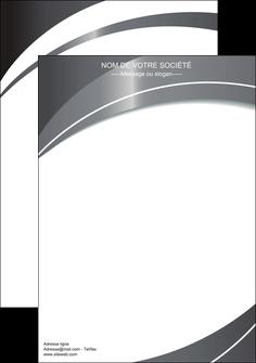 modele affiche texture structure contexture MIS20805