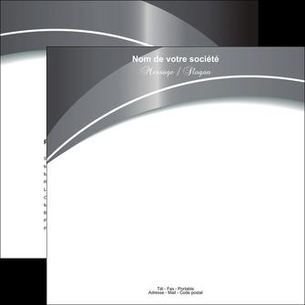 modele flyers texture structure contexture MLGI20807