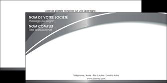 cree enveloppe texture structure contexture MLGI20815