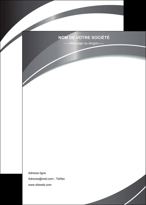 realiser flyers texture structure contexture MLGI20817