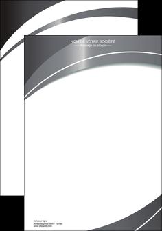 exemple affiche texture structure contexture MIF20819