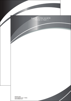 exemple affiche texture structure contexture MLIG20819