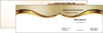 cree carte de visite chirurgien texture contexture structure MLGI21053