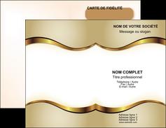 creation graphique en ligne carte de visite chirurgien texture contexture structure MIF21055