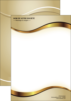 impression flyers chirurgien texture contexture structure MLGI21063