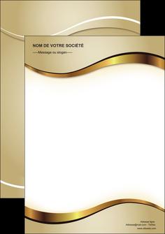 modele en ligne affiche chirurgien texture contexture structure MIF21065