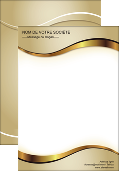 imprimerie affiche chirurgien texture contexture structure MIF21067