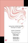 faire modele a imprimer carte de visite institut de beaute coiffure coiffeur coiffeuse MLGI21251