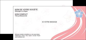 faire carte de correspondance institut de beaute coiffure coiffeur coiffeuse MLGI21337
